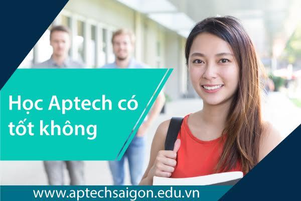 hoc-aptech-co-tot-khong
