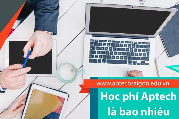 hoc-phi-aptech-bao-nhieu