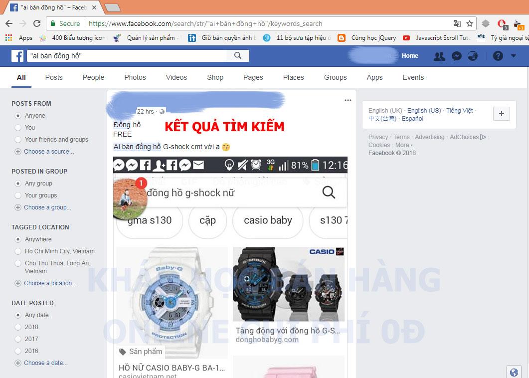 kết quả tìm kiếm ai bán đồng hồ 1
