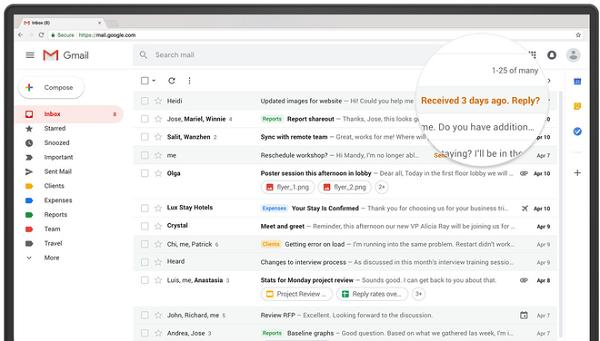 giao-dien-moi-cua-gmail