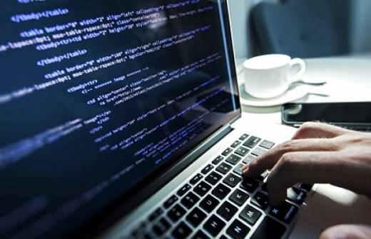 Tại sao bạn nên trở thành một lập trình viên