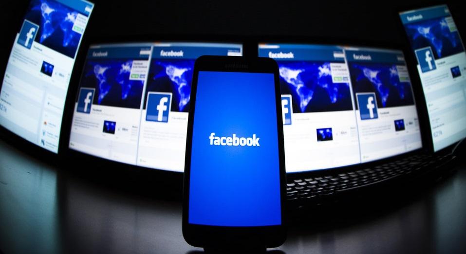 Thủ thuật báo cáo mạo danh tài khoản Facebook 4