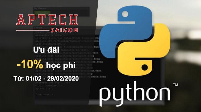 uu-dai-python-thang-2--2020