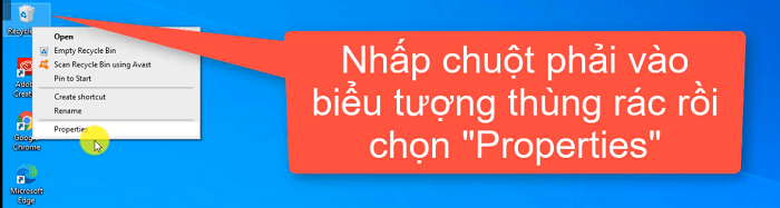 tang toc may tinh-min