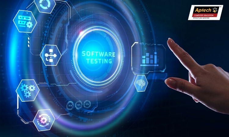 khoa hoc softwave testing (3)