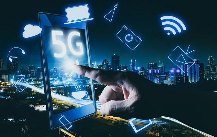 Những lầm tưởng của người dùng về công nghệ 5G - 1