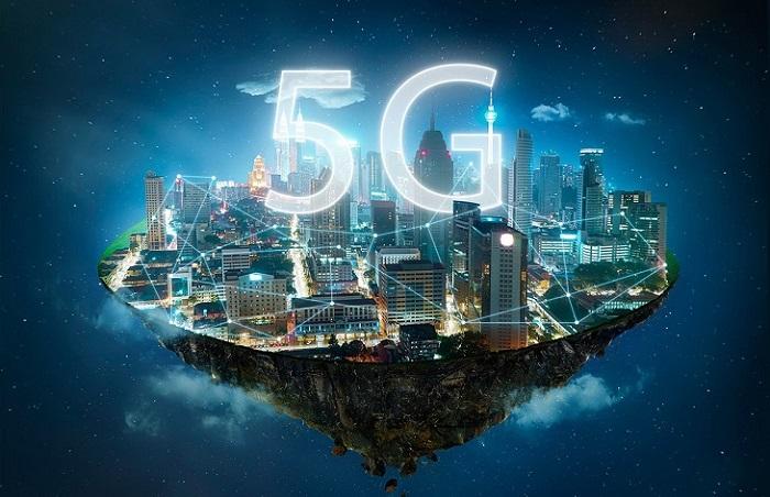 Những lầm tưởng của người dùng về công nghệ 5G