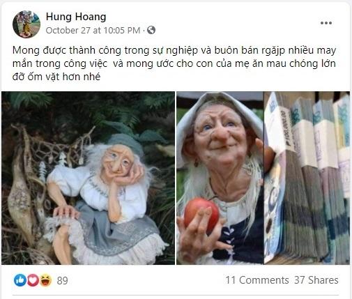 nguoi-dung-facebook-viet-lai-dinh-tro-lua-yeu-tinh-may-man (1)
