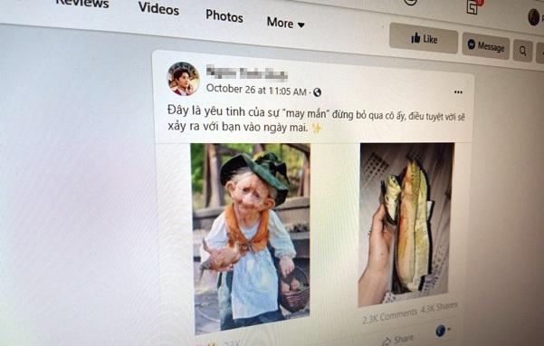 nguoi-dung-facebook-viet-lai-dinh-tro-lua-yeu-tinh-may-man (2)