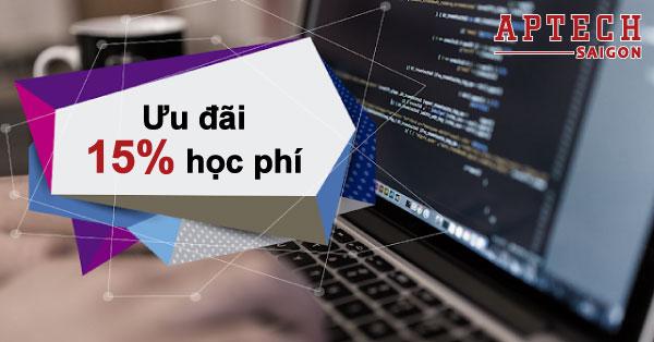 uu-dai-php-thang-11