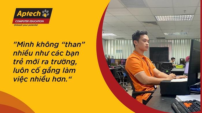 hanh-trinh-tu-cu-nhan-kinh-te-den-chuyen-gia-it-cua-ban-tre-9x (3)