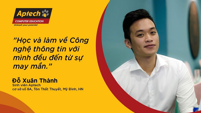 hanh-trinh-tu-cu-nhan-kinh-te-den-chuyen-gia-it-cua-ban-tre-9x (1)