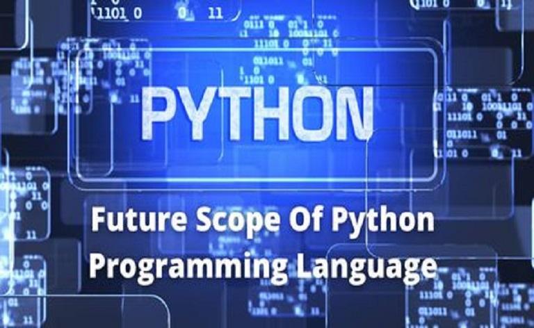 python-min