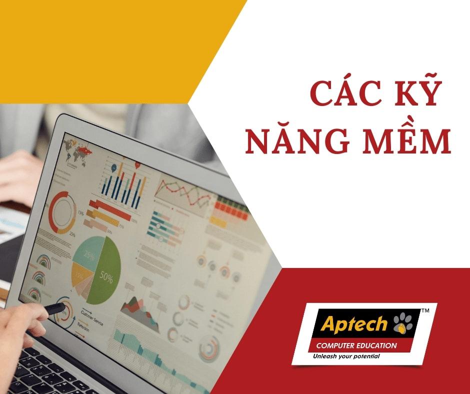 ky nang mem cua website developer