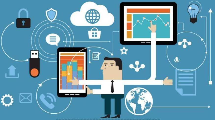 phat-trien-mobile-app-doanh-nghiep