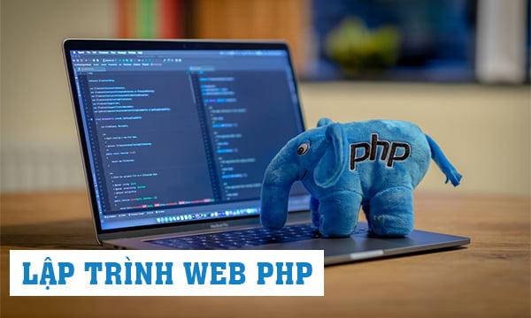 lap-trinh-web-php (1)