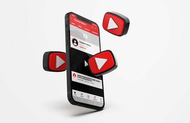 ten-mien-youtube