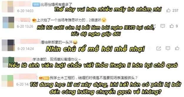 tien-si-it-di-don-dau-bi-thu-thach-viet-code-tai-cho-68345b78 (1)